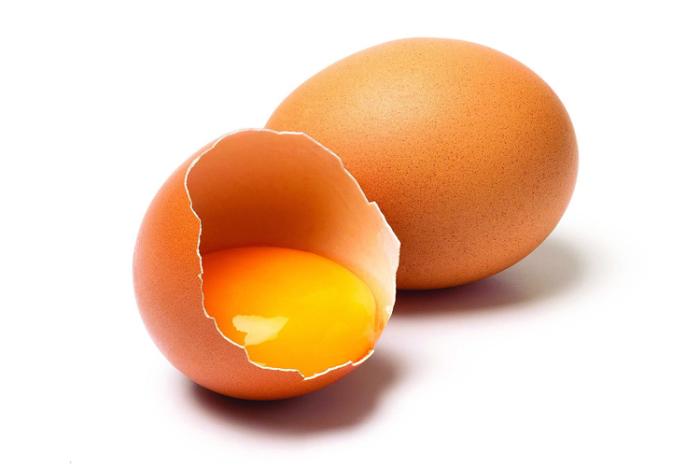 Надписями, яйцо картинки для детей
