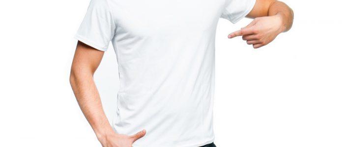 Как растянуть футболку в ширину из хлопка. Как растянуть одежду, севшую после стирки: полезные советы. Рассмотрим, какие ткани садятся при стирке