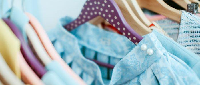 Катышки на одежде причины — MOREREMONTA