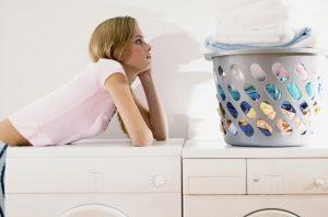 Как вывести воск с одежды из различных тканей Как убрать воск с одежды