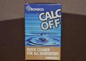 Как чистить фильтр в увлажнителе воздуха