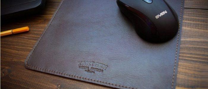 Как почистить коврик для мыши Секреты чистки и можно ли его стирать
