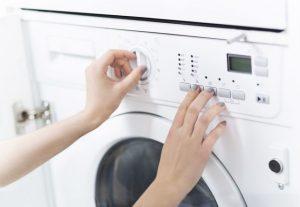 Как очистить кожаную куртку в домашних условиях